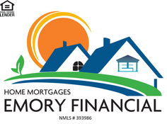 Emory Financial Home Loans